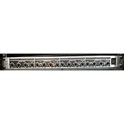 Behringer MDX4400 Vocal Processor