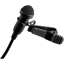 Open Box Sennheiser ME 2 Omni-Directional Lavalier Microphone