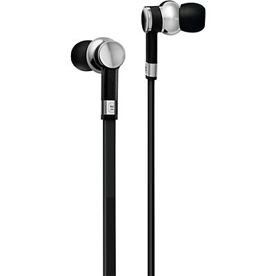 Master & Dynamic ME05 In Ear Headphone