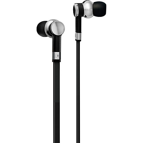 Master & Dynamic ME05 In Ear Headphone