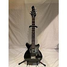 First Act ME1980 Solid Body Electric Guitar