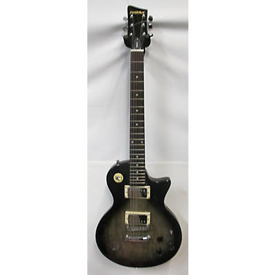 First Act ME201 Solid Body Electric Guitar
