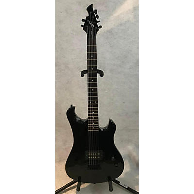 First Act ME636 Solid Body Electric Guitar