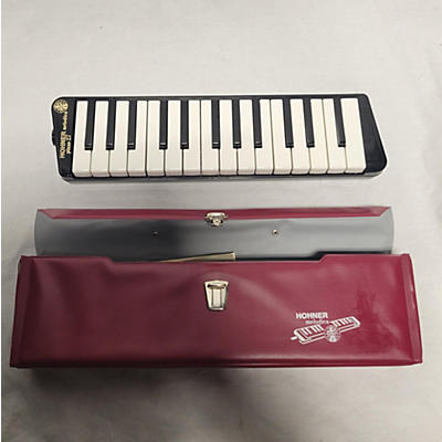Hohner MELODIES PIANO 27 Melodica