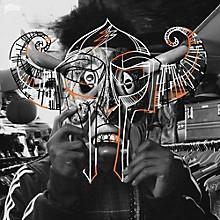 MF Doom - Coco Mango Sliced & Diced