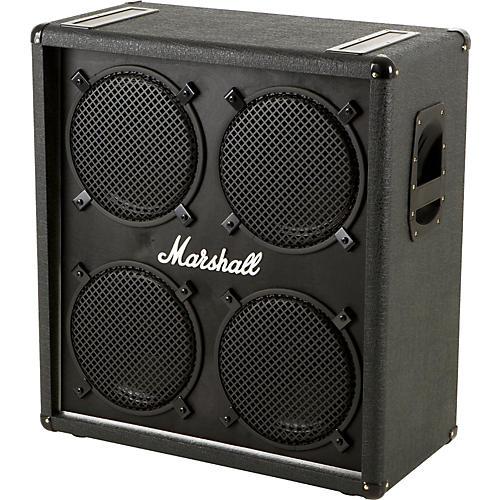 Marshall MF280L6 4X12 Bass Speaker Cabinet