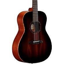 Open BoxAlvarez MFA66 Masterworks OM/Folk Acoustic Guitar