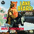 Alliance MFC Chicken - Lake Bears thumbnail
