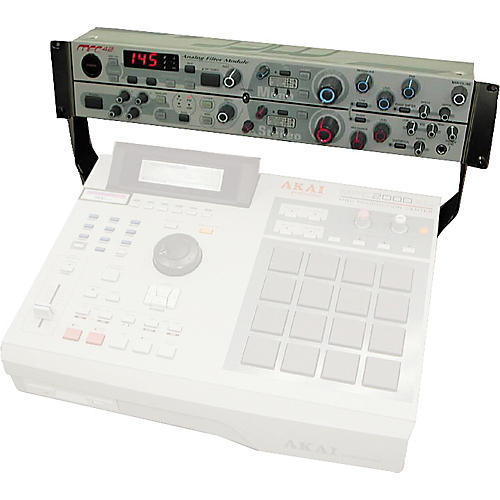 Akai Professional MFC42 MIDI Analog Filter Module
