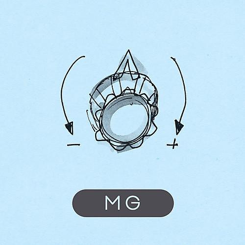 Alliance MG - Remixes