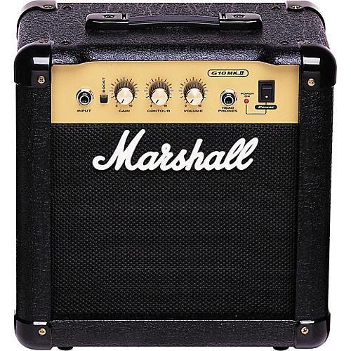 Marshall MG-10 MKII Combo