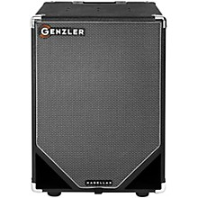 GENZLER AMPLIFICATION MG-12T-V 350W 1x12 Vertical Bass Speaker Cabinet