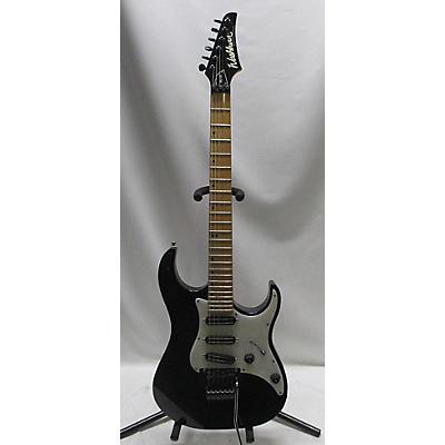 Washburn MG-43 Solid Body Electric Guitar