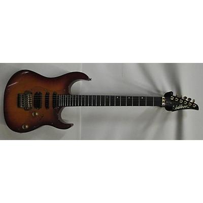 Washburn MG-70 Solid Body Electric Guitar