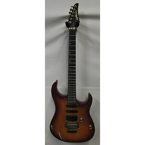 MG-70 Solid Body Electric Guitar