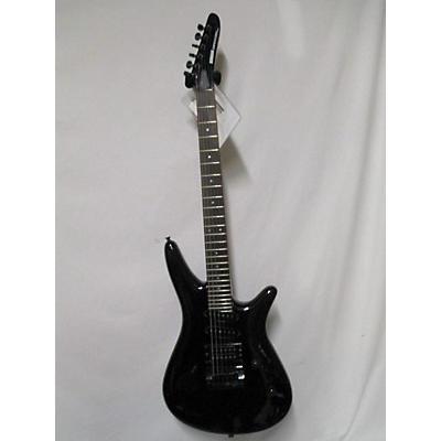 Yamaha MG-IIR Solid Body Electric Guitar