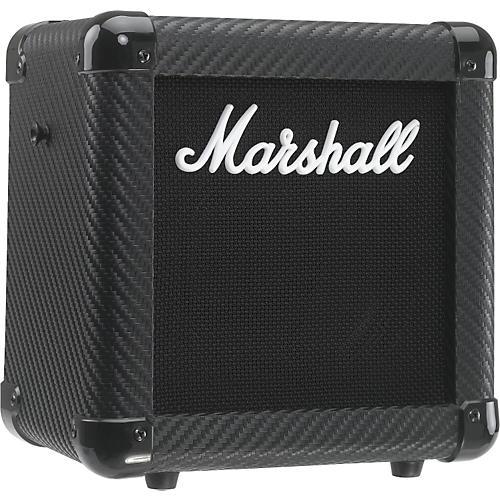 Marshall MG Series MG2CFX 2W 1x6.5 Guitar Combo Amp