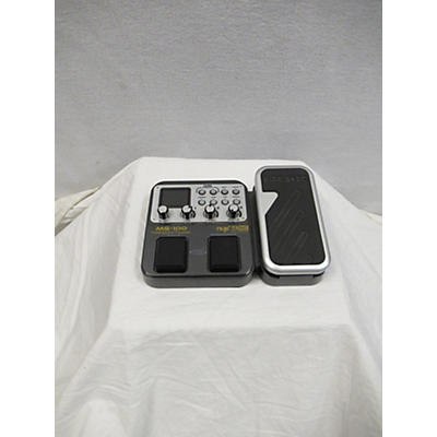 NUX MG100 Effect Processor