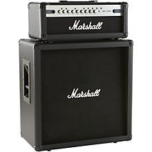 Marshall MG100HCFX 100W Head with MG412CF 4x12 Cab