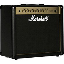Open Box Marshall MG101GFX 100W 1x12 Guitar Combo Amp