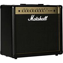 Open BoxMarshall MG101GFX 100W 1x12 Guitar Combo Amp