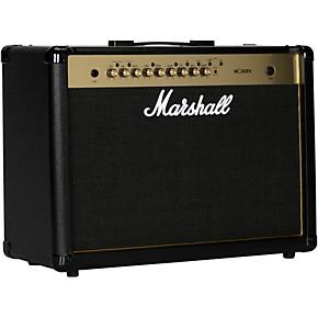 marshall mg102gfx 100w 2x12 guitar combo amp musician 39 s friend. Black Bedroom Furniture Sets. Home Design Ideas