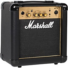Open Box Marshall MG10G 10W 1x6.5 Guitar Combo Amp