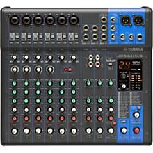 Professional Audio Gear | Musician's Friend