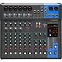 Yamaha MG12XUK 12-Channel Analog Mixer