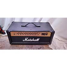 Marshall MG15CF 40W Guitar Combo Amp