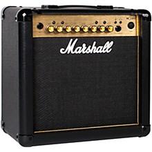 Marshall MG15GFX 15W 1x8 Guitar Combo Amp