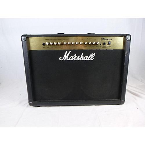 MG250DFX 100W 2x12 Guitar Combo Amp