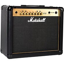 Open Box Marshall MG30GFX 30W 1x10 Guitar Combo Amp