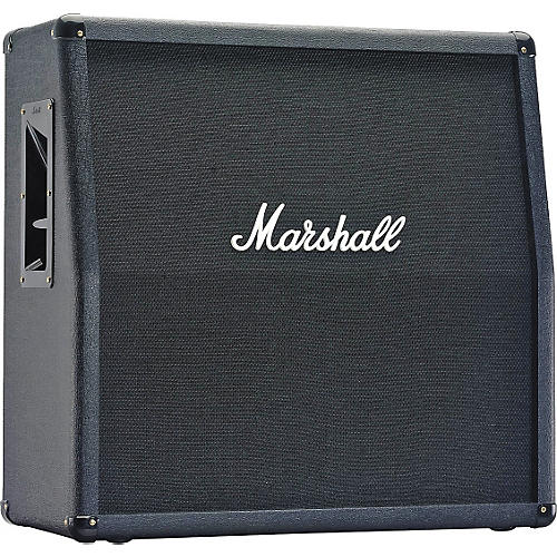 marshall mg412a or mg412b 120w 4x12 guitar extension cabinet rh musiciansfriend com Marshall 1960A Wiring-Diagram Marshall 1960A Wiring-Diagram