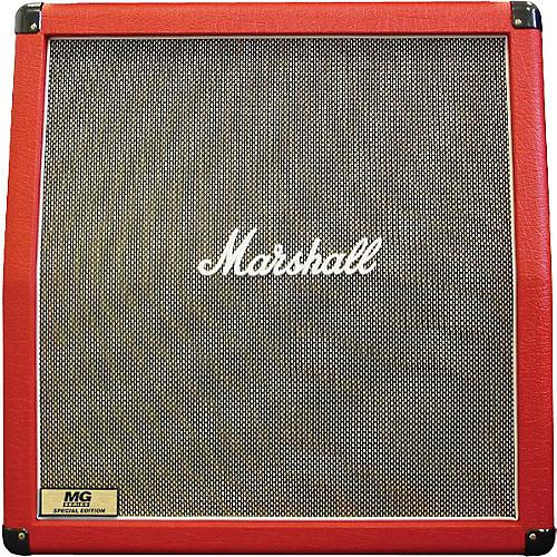 Marshall MG412AR 4X12