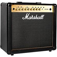 Open BoxMarshall MG50GFX 50W 1x12 Guitar Combo Amp