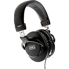 Open Box Musician's Gear MG900 Studio Headphones
