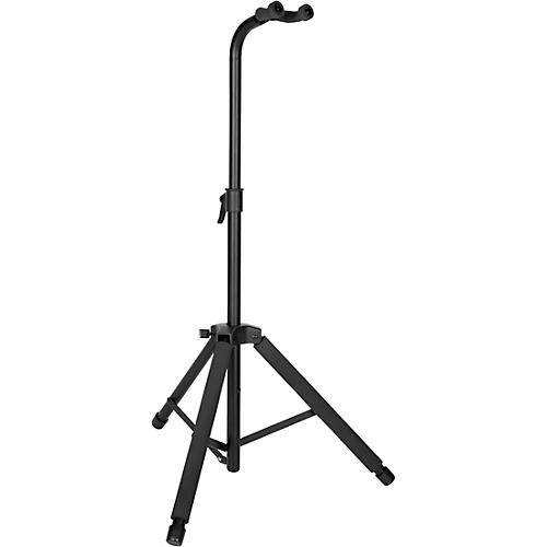 Musician's Gear MGHGS Hanging Guitar Stand Black