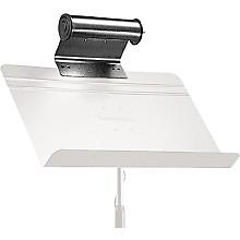 Open BoxManhasset MH-1000 Music Lamp