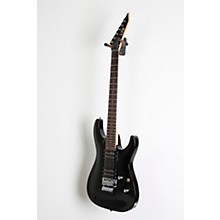 Open Box ESP MH-50 Electric Guitar with Tremolo