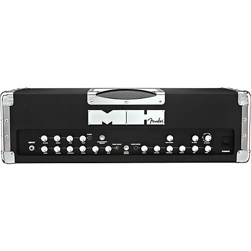 fender mh 500 metalhead guitar amp musician 39 s friend. Black Bedroom Furniture Sets. Home Design Ideas