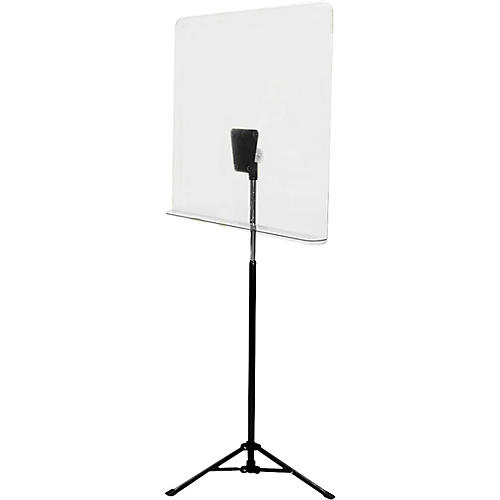 Manhasset MH2000 Acoustic Shield