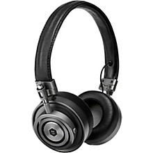 Master & Dynamic MH30 On Ear Headphone