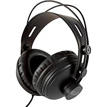 Open Box CAD MH300 Closed-Back Studio Headphones