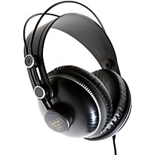 Open Box CAD MH310 Studio Headphones
