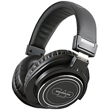 Open BoxCAD MH320 Studio Headphones