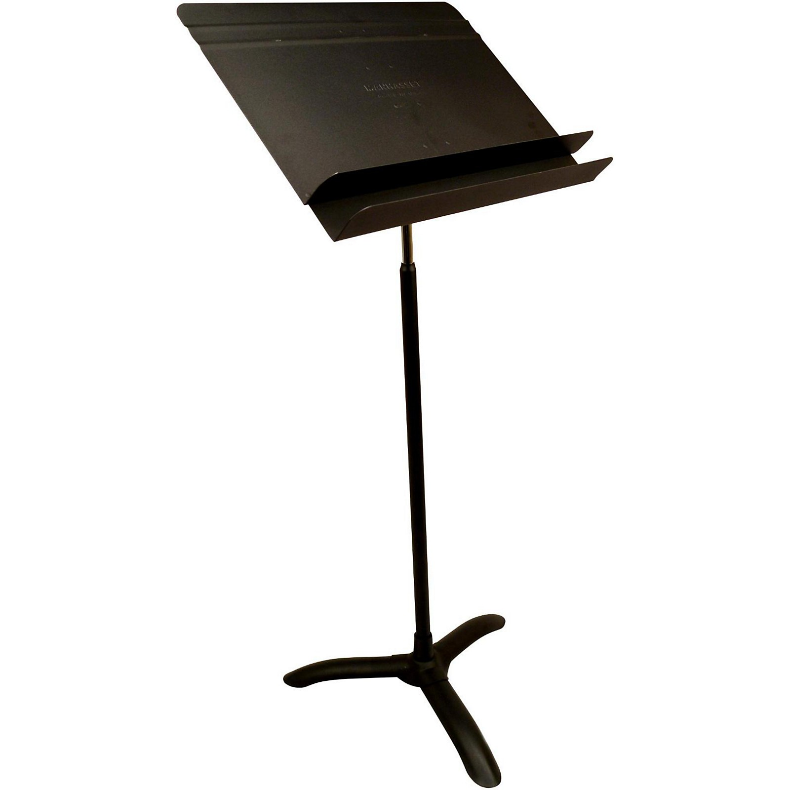 Manhasset MH5001 Orchestra Stand