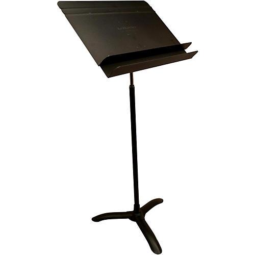 Manhasset MH5001 Orchestra Stand