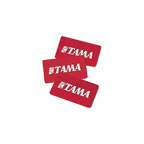 TAMA MHS53 Wood Hoop Saver