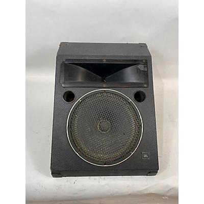 JBL MI631 Unpowered Speaker